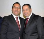 EDUARDO RAMIREZ PROTECTOR DE MARIO GUILLEN TAPETE DE INTERESES