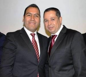DIPUTADO MARIO GUILLEN CON LÉXICO DE PUEBLO
