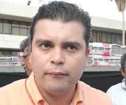 CARLOS PENAGOS, A LOS  NEGOCIOS PERSONALES Y PODER POLÍTICO,
