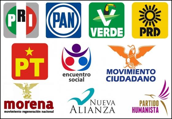 ALIANZAS DE MIEDO... A LA DEMOCRACIA