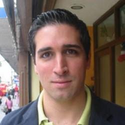 DANIEL SANDOVAL: UN SUBSECRETARIO CON MANDO DE SECRETARIO Y MAS