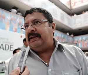JORGE BETANCOURT EL CORRUPTO DEL DIEZMO