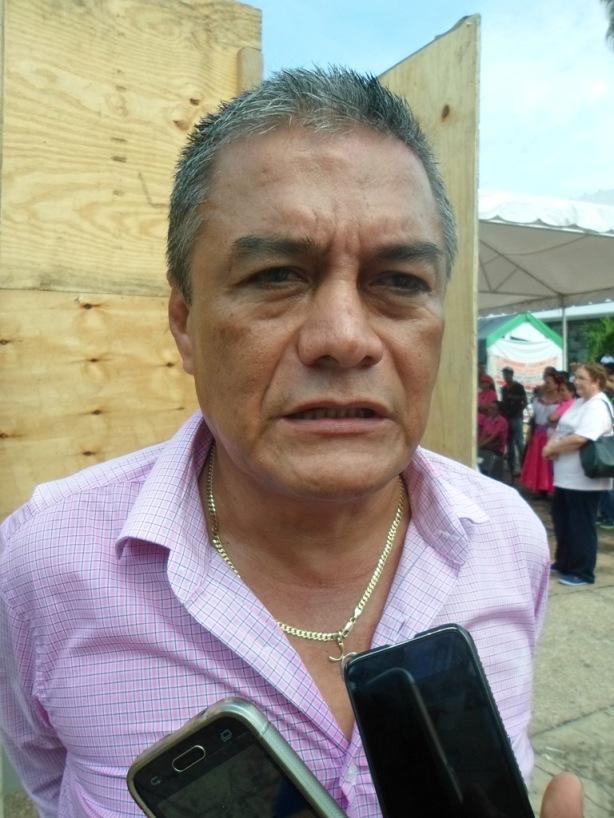 INVESTIGAR LA FORTUNA DE PINOT JUAREZ