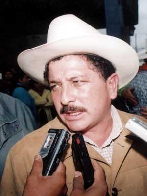 DE LOS INOPERANTES EN EL GABINETE  MARIO CARLOS  CULEBRO